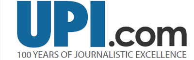 Image result for united press international news logo